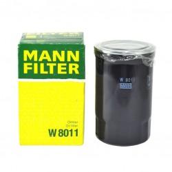 Фильтр Mann W8011 масл.
